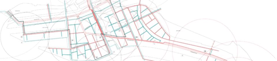 Beispiel für Stadtentwicklung / Sinnwerkstadt / Regensburg
