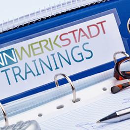 Stephanei Utz - Training