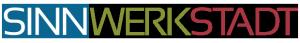 Logo Sinnwerkstadt Stephanie Utz