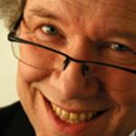 Reinhard Sellnow: Kooperationspartner von SINNWERKSTADT