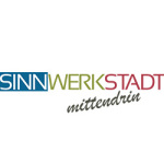 Sinnwerkstadt Aktuell
