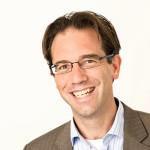 Kundenstimme von Daniel F. Ulrich