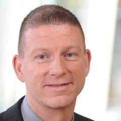 Tim Dahlmann-Rehling
