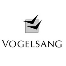 Planungsbüro Vogelsang, Logo