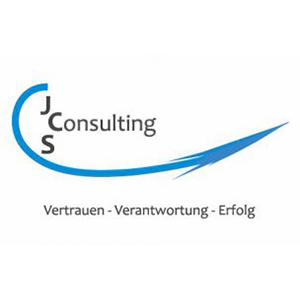 Logo von JS-Consulting