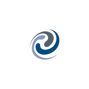 Logo GMS Institut Regensburg