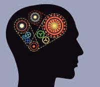 Mit Kreativität Aufgaben lösen
