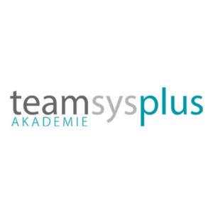 Teamsysplus Akademie