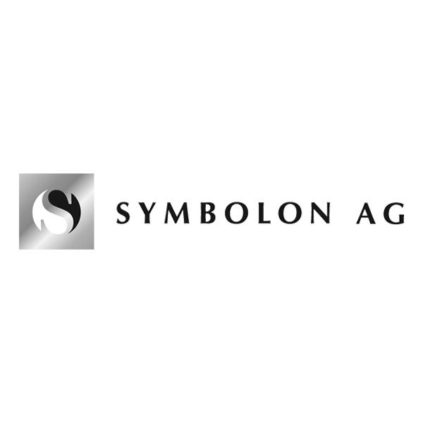 Symbolon AG