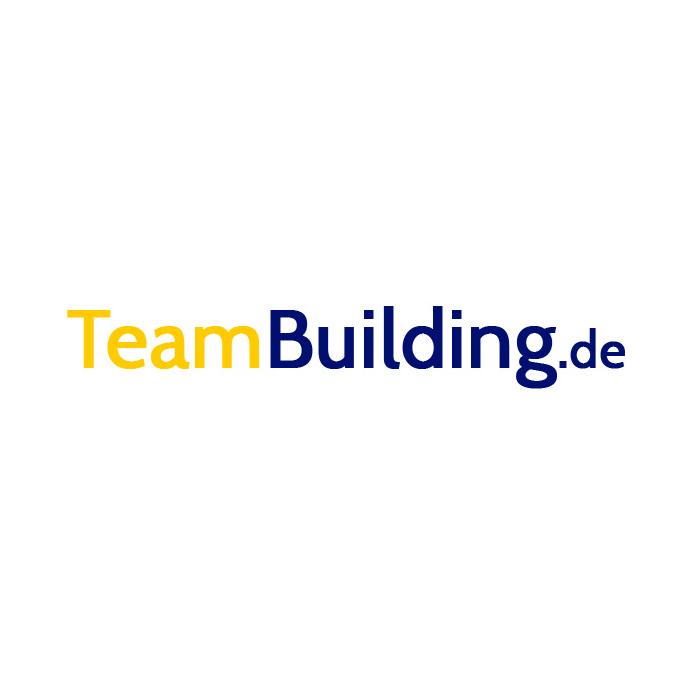 Logo: Teambuilding.de