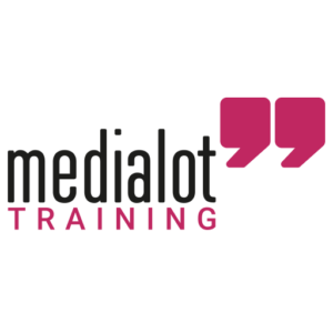 Medialot Training, Workshops - Seminare - Schulungen