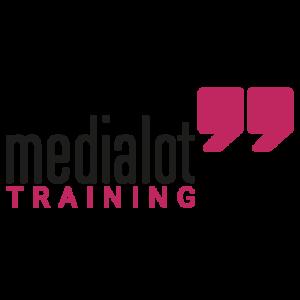 Medialot Training, Workshops - Seminare - Schulungen